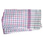 Textiel/Poetsdoeken
